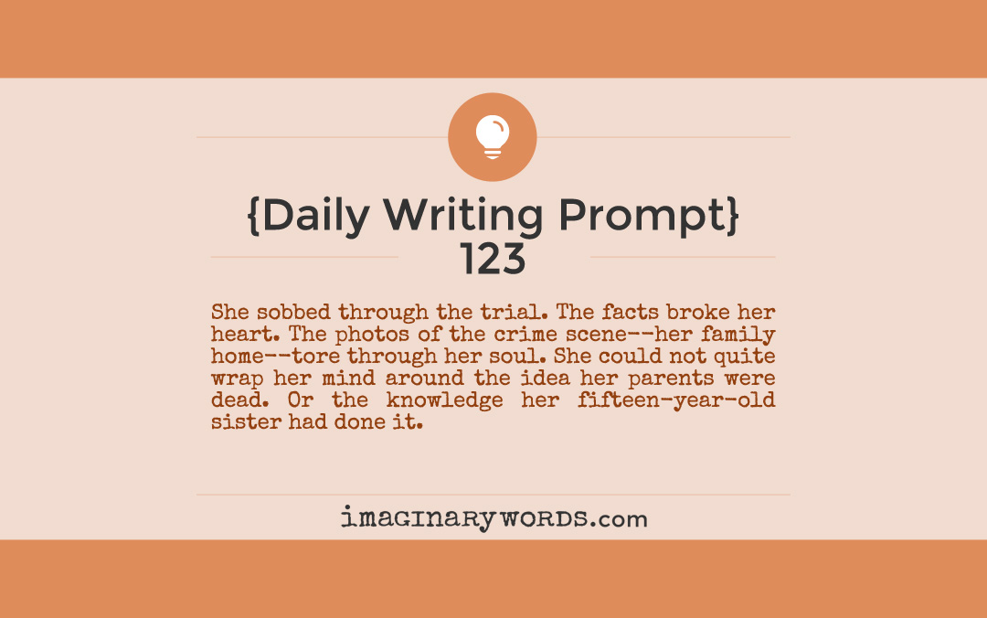 WritingPromptsDaily-123_ImaginaryWords.jpg
