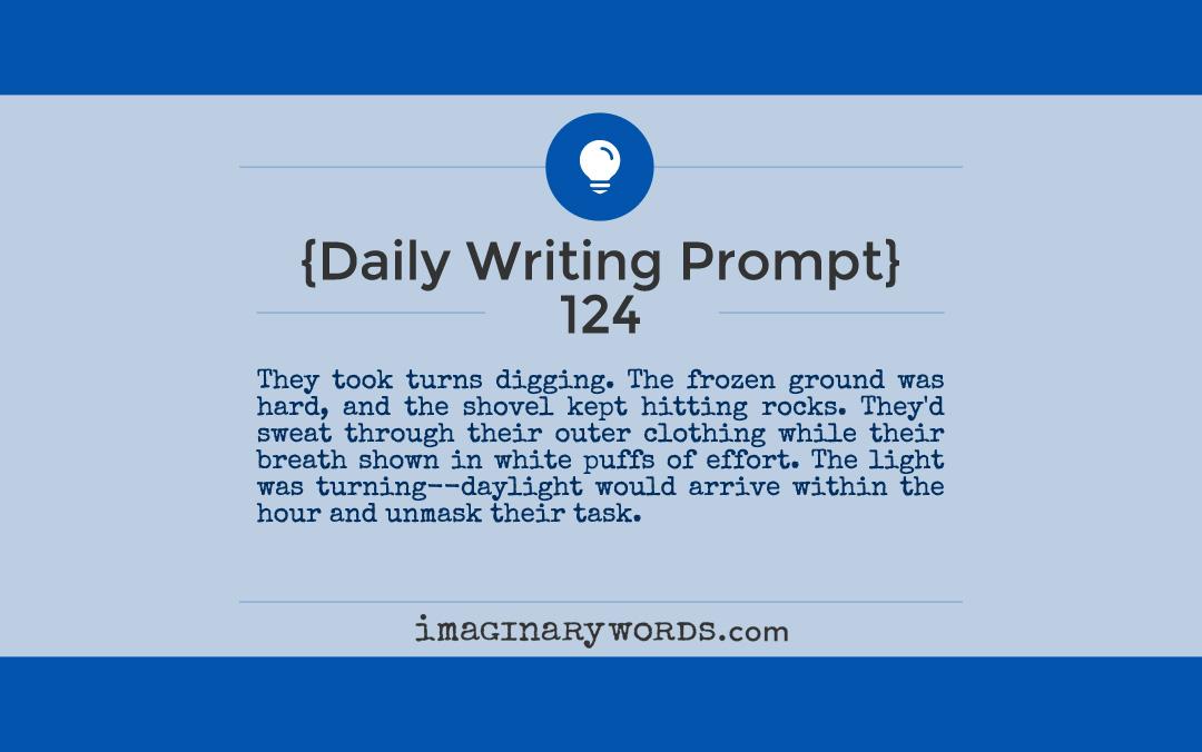 WritingPromptsDaily-124_ImaginaryWords.jpg