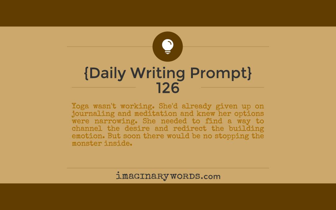 WritingPromptsDaily-126_ImaginaryWords.jpg