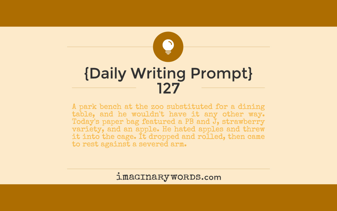 WritingPromptsDaily-127_ImaginaryWords.jpg