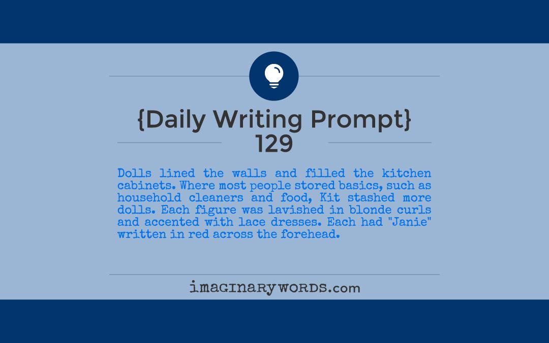 WritingPromptsDaily-129_ImaginaryWords.jpg