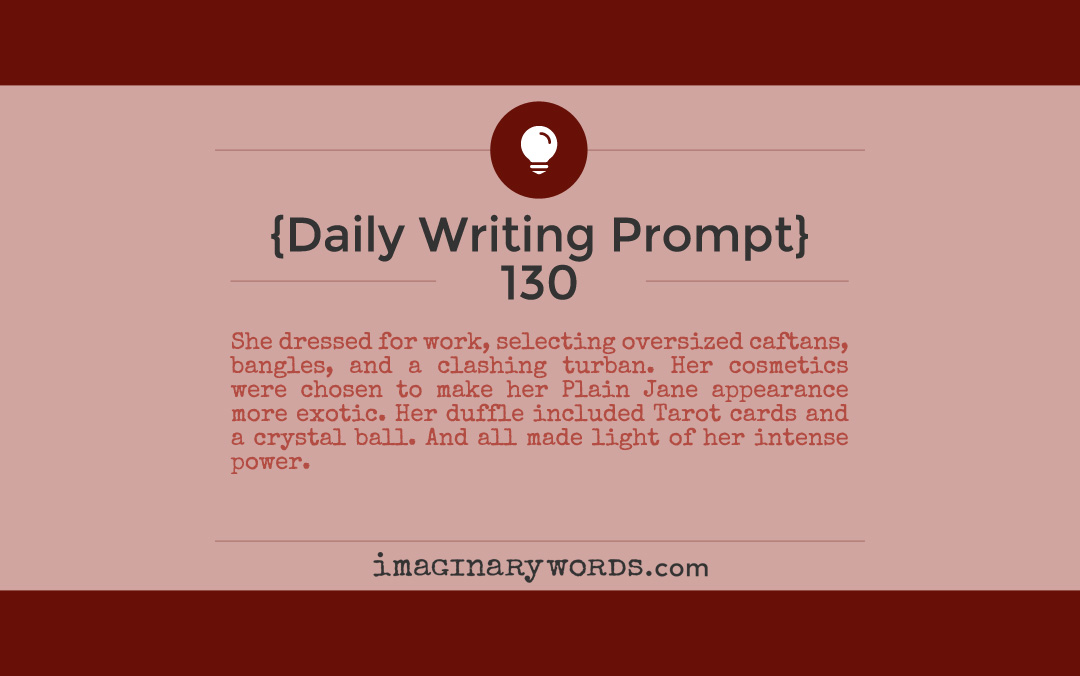 WritingPromptsDaily-130_ImaginaryWords.jpg