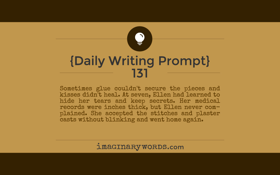 WritingPromptsDaily-131_ImaginaryWords.jpg
