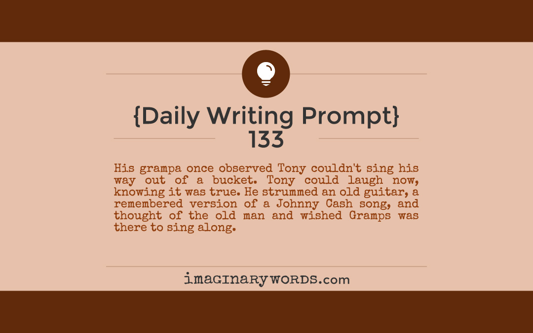 WritingPromptsDaily-133_ImaginaryWords.jpg