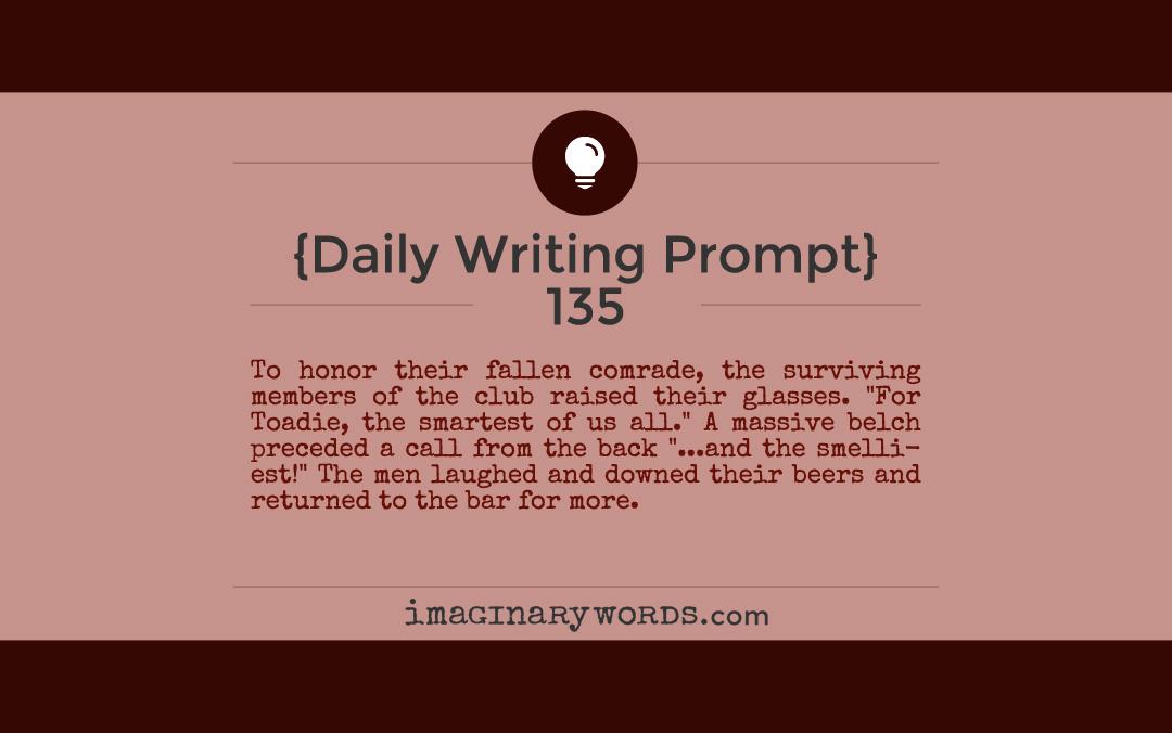 WritingPromptsDaily-135_ImaginaryWords.jpg