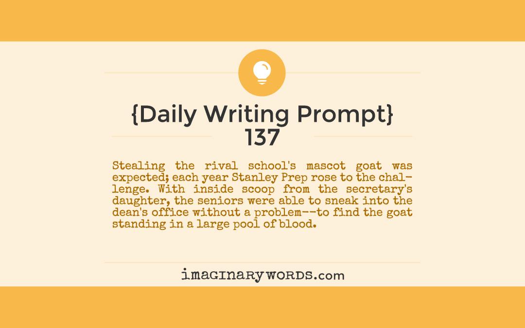 WritingPromptsDaily-137_ImaginaryWords.jpg