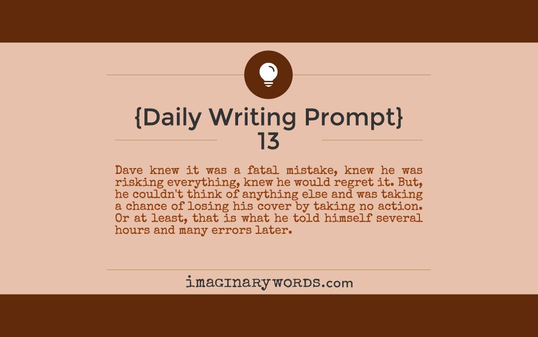 WritingPromptsDaily-13_ImaginaryWords.jpg