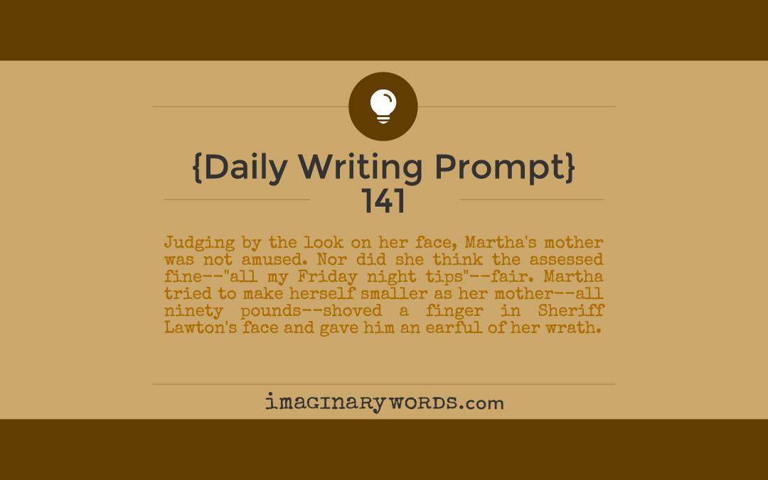 WritingPromptsDaily-141_ImaginaryWords.jpg