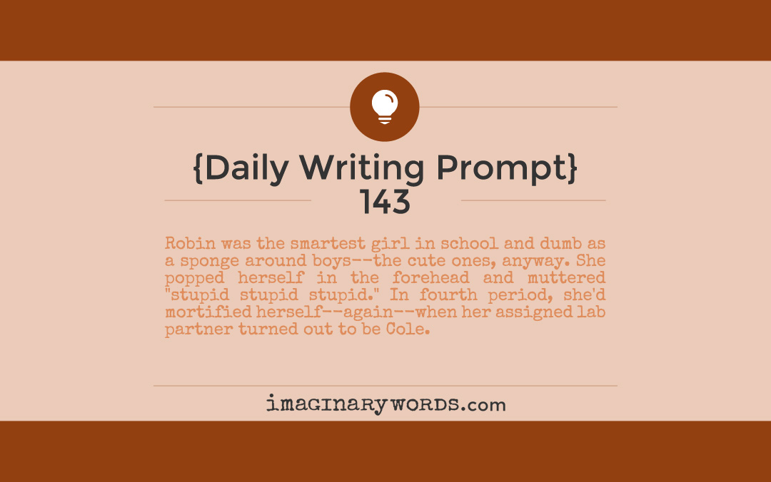 WritingPromptsDaily-143_ImaginaryWords.jpg