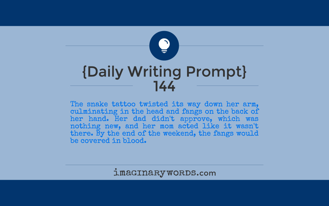 WritingPromptsDaily-144_ImaginaryWords.jpg