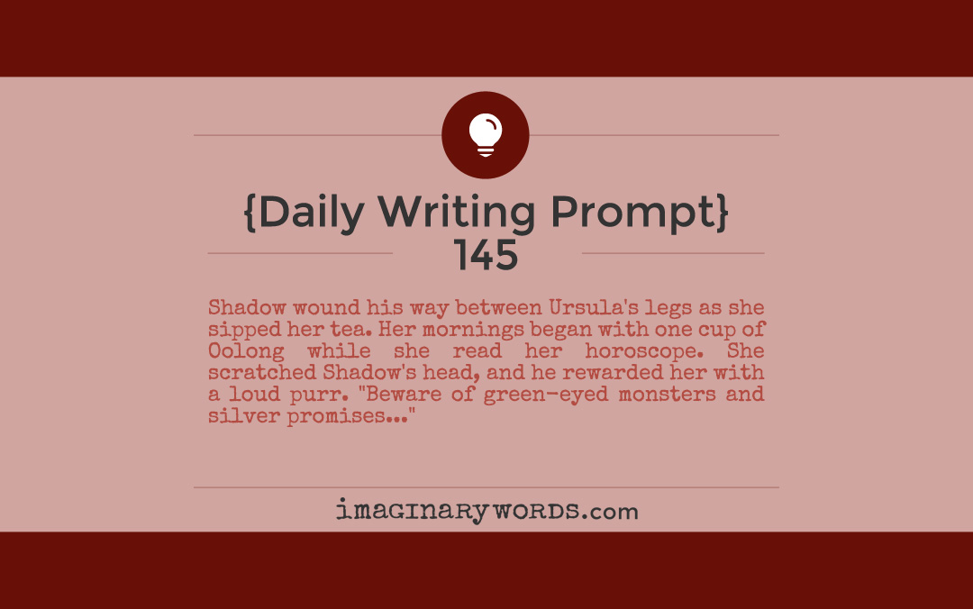 WritingPromptsDaily-145_ImaginaryWords.jpg