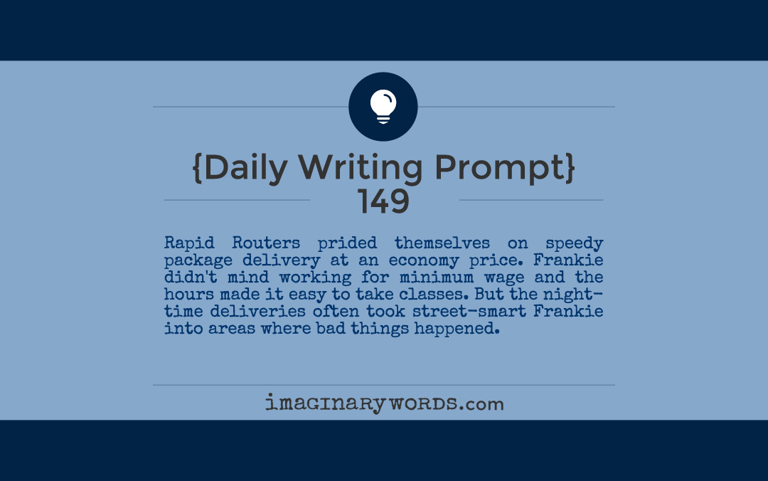 WritingPromptsDaily-149_ImaginaryWords.jpg