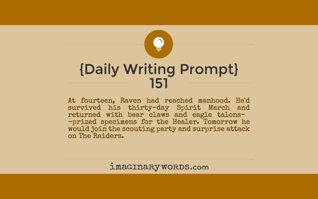 WritingPromptsDaily-151_ImaginaryWords.jpg