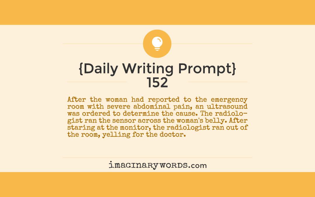 WritingPromptsDaily-152_ImaginaryWords.jpg