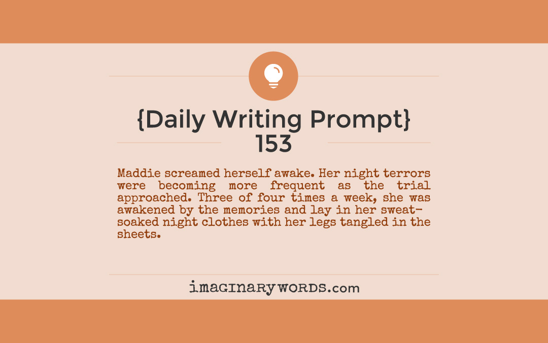 WritingPromptsDaily-153_ImaginaryWords.jpg