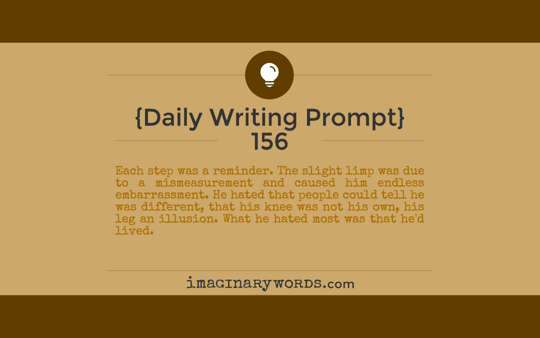 WritingPromptsDaily-156_ImaginaryWords.jpg