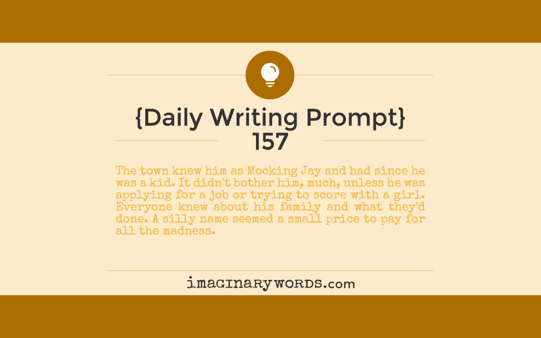 WritingPromptsDaily-157_ImaginaryWords.jpg