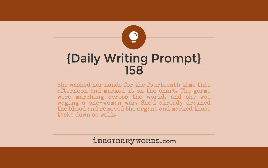 WritingPromptsDaily-158_ImaginaryWords.jpg