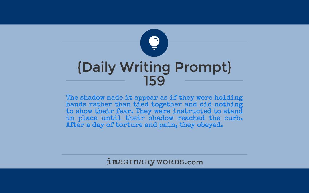 WritingPromptsDaily-159_ImaginaryWords.jpg