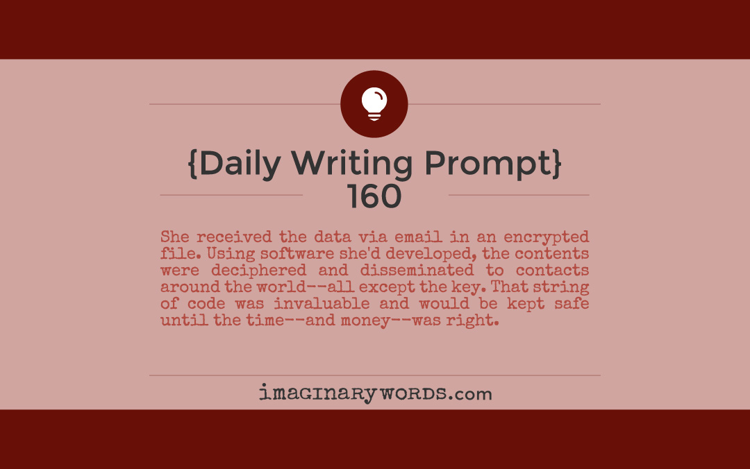 WritingPromptsDaily-160_ImaginaryWords.jpg