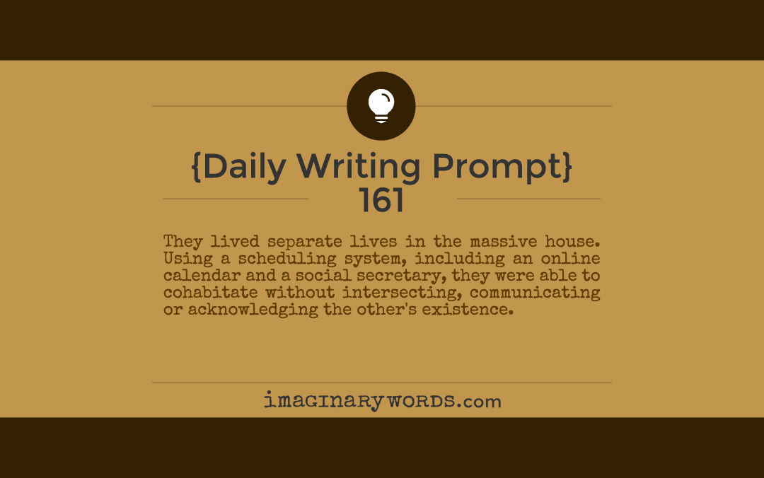 WritingPromptsDaily-161_ImaginaryWords.jpg