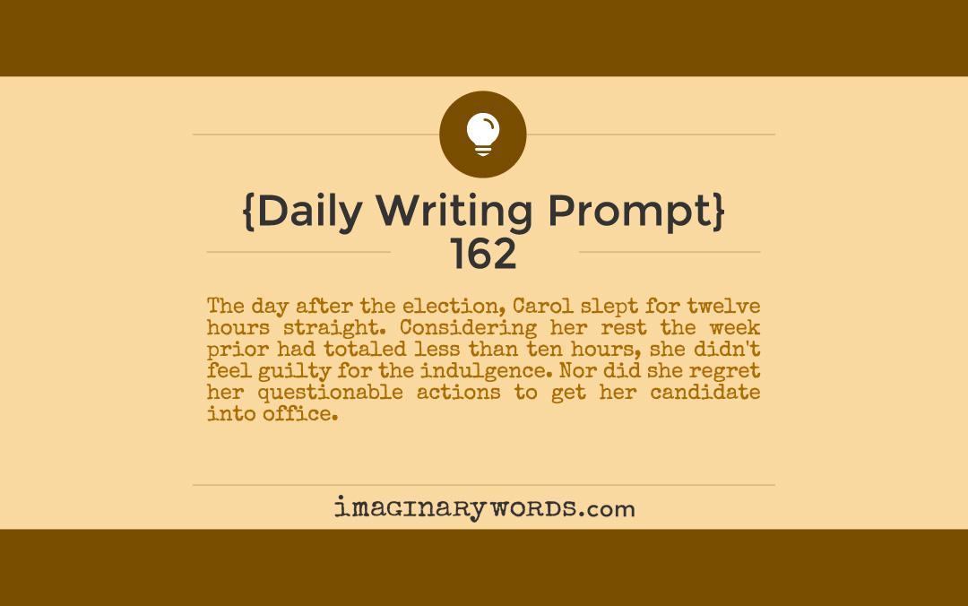WritingPromptsDaily-162_ImaginaryWords.jpg