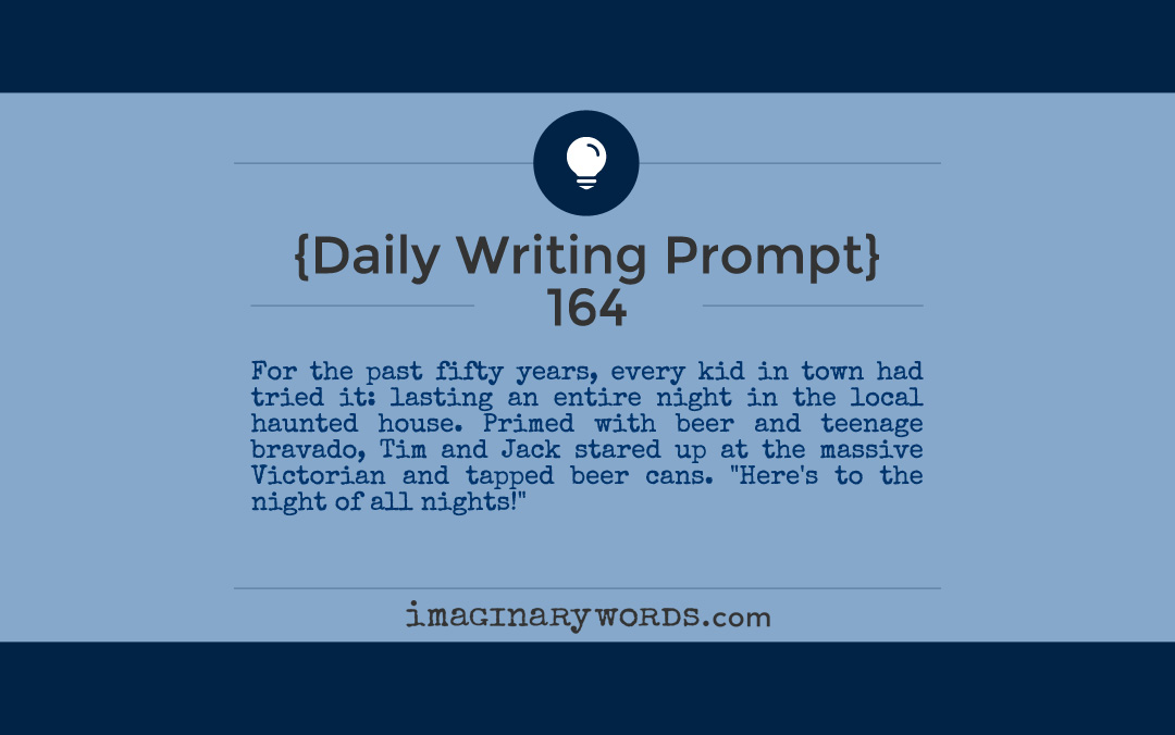 WritingPromptsDaily-164_ImaginaryWords.jpg