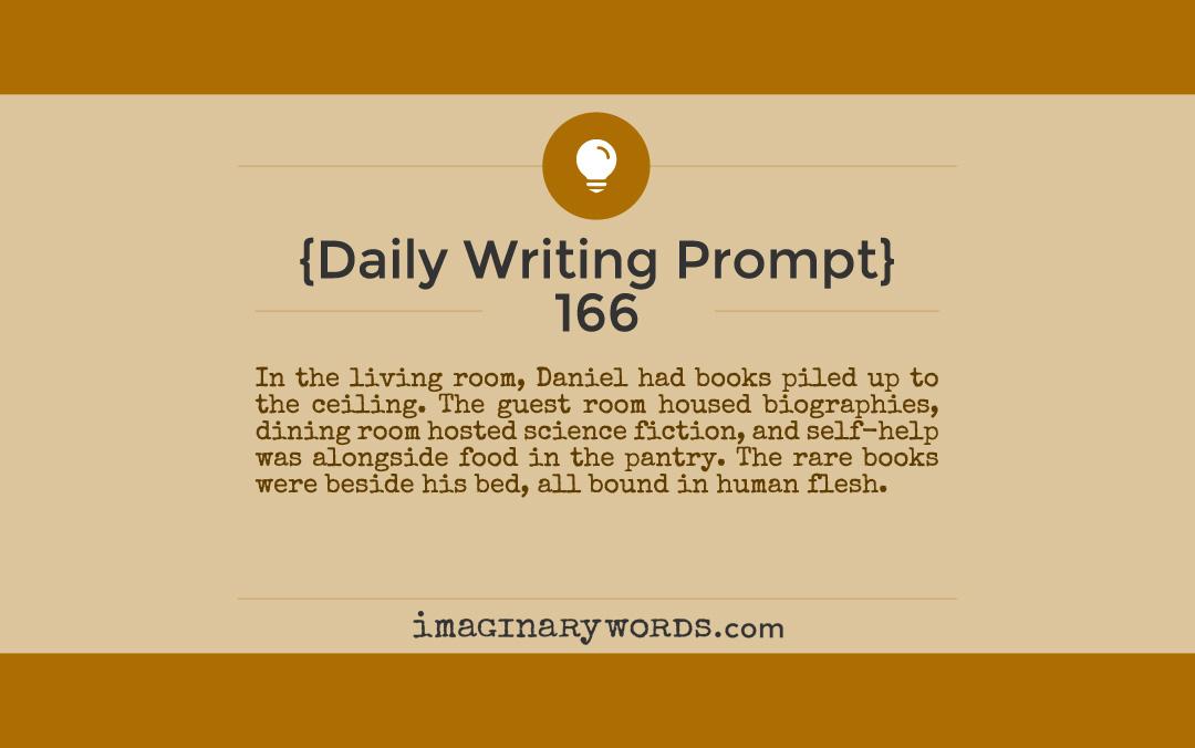 WritingPromptsDaily-166_ImaginaryWords.jpg