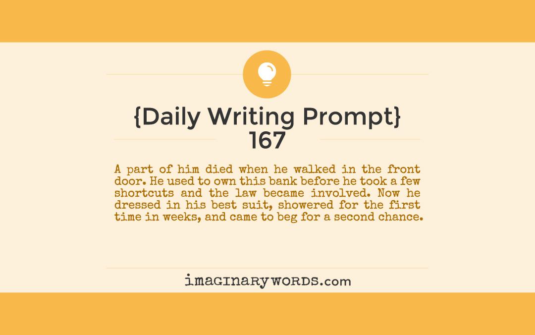WritingPromptsDaily-167_ImaginaryWords.jpg