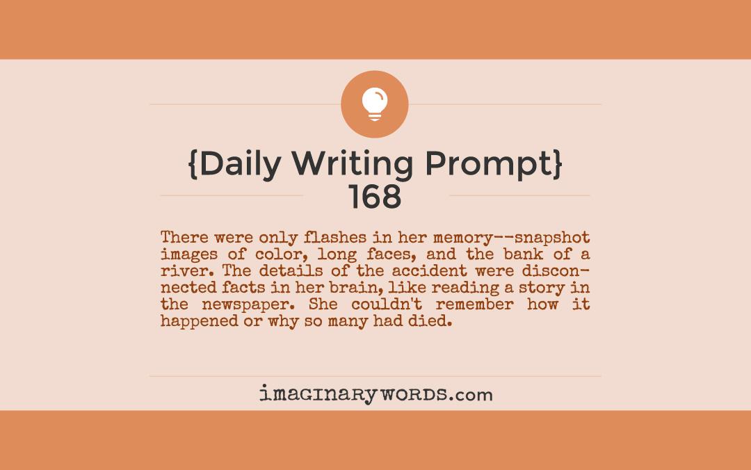 WritingPromptsDaily-168_ImaginaryWords.jpg