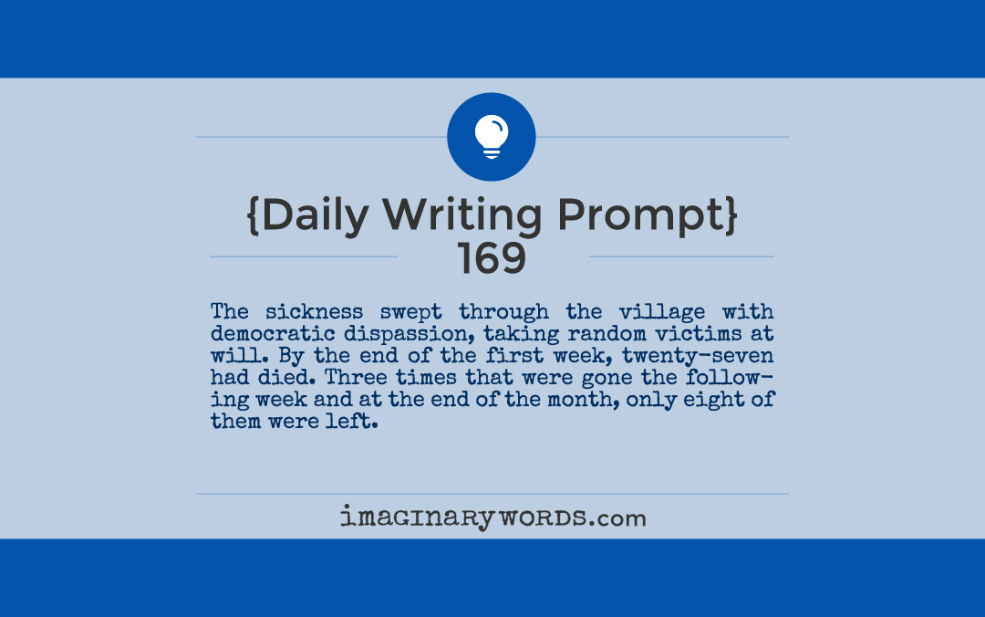 WritingPromptsDaily-169_ImaginaryWords.jpg
