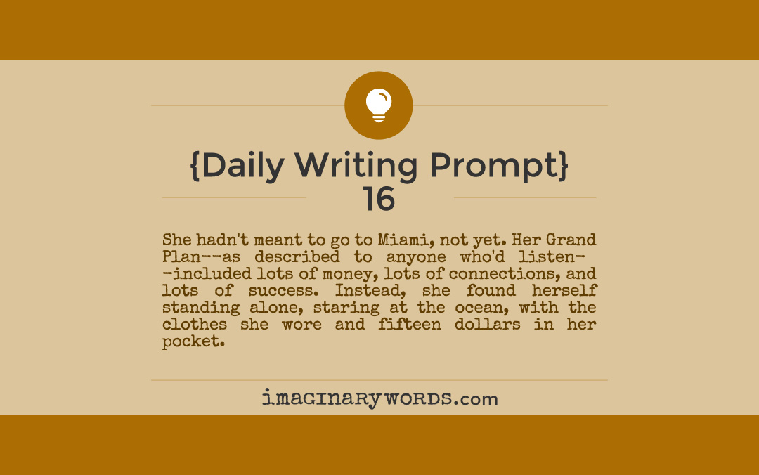 WritingPromptsDaily-16_ImaginaryWords.jpg