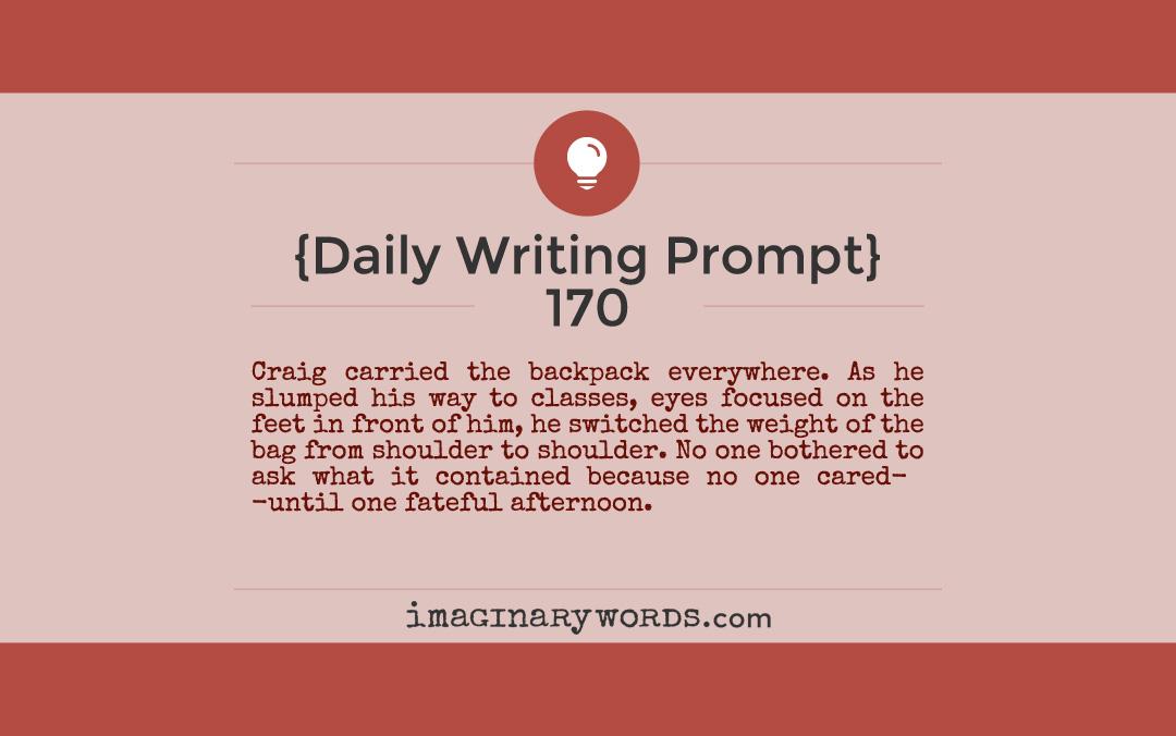 WritingPromptsDaily-170_ImaginaryWords.jpg