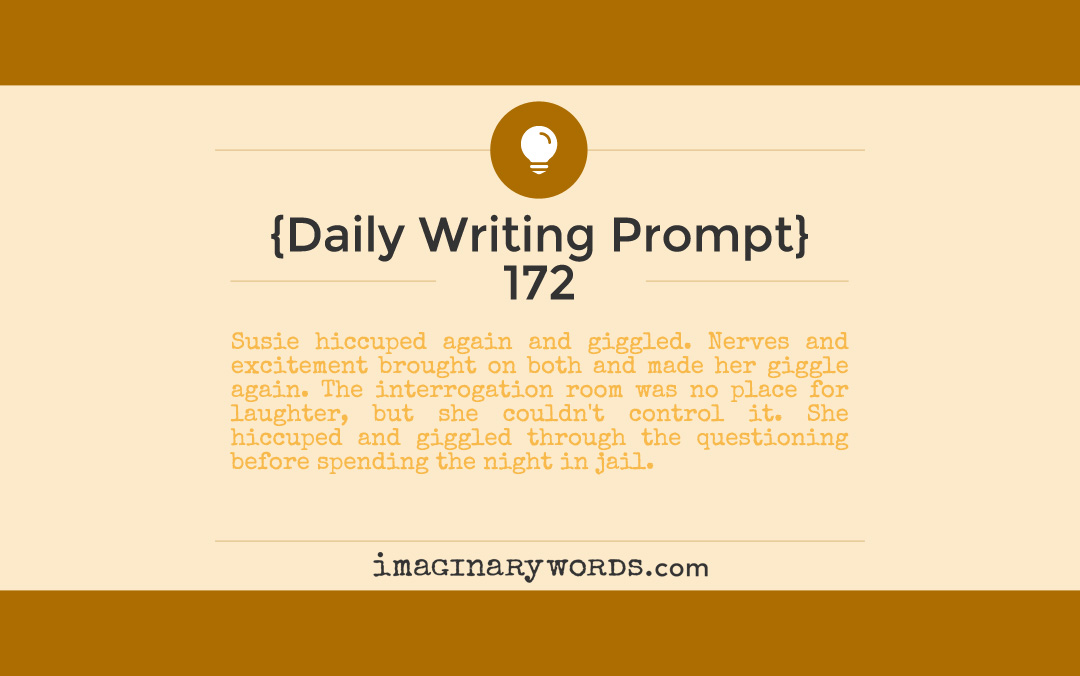 WritingPromptsDaily-172_ImaginaryWords.jpg