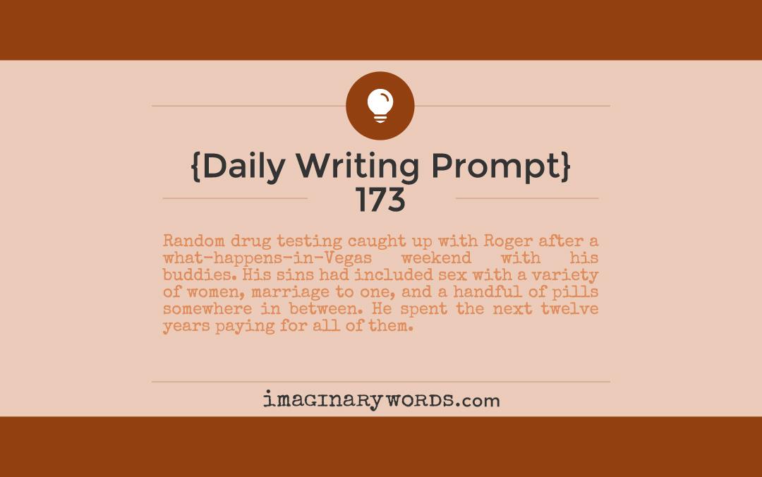 WritingPromptsDaily-173_ImaginaryWords.jpg