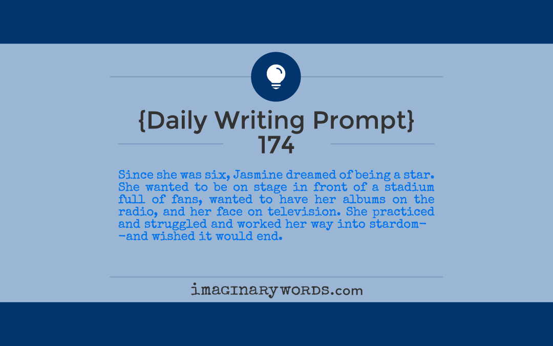 WritingPromptsDaily-174_ImaginaryWords.jpg