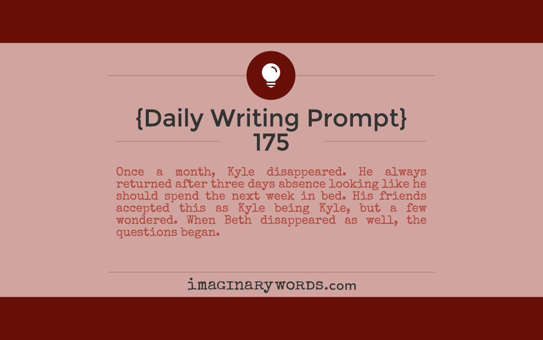 WritingPromptsDaily-175_ImaginaryWords.jpg