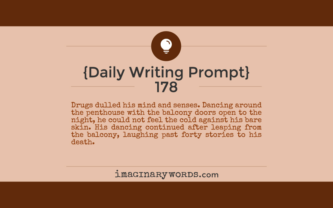 WritingPromptsDaily-178_ImaginaryWords.jpg