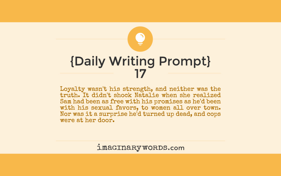 WritingPromptsDaily-17_ImaginaryWords.jpg