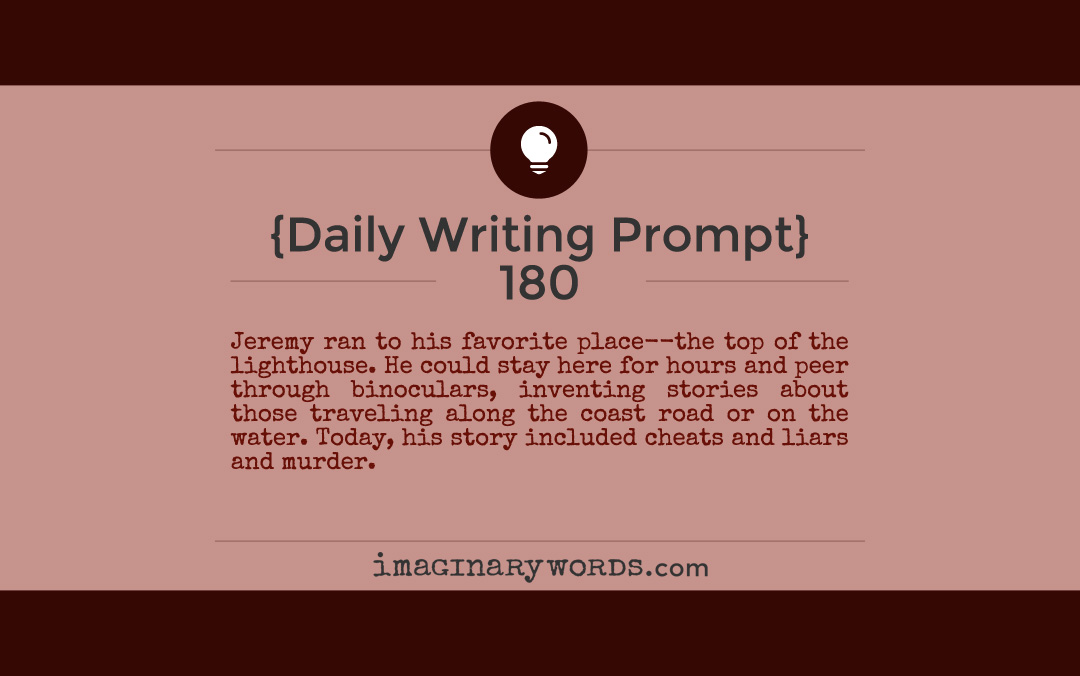 WritingPromptsDaily-180_ImaginaryWords.jpg