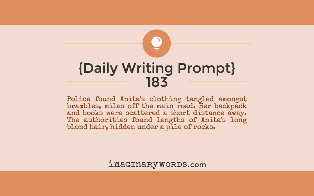 WritingPromptsDaily-183_ImaginaryWords.jpg