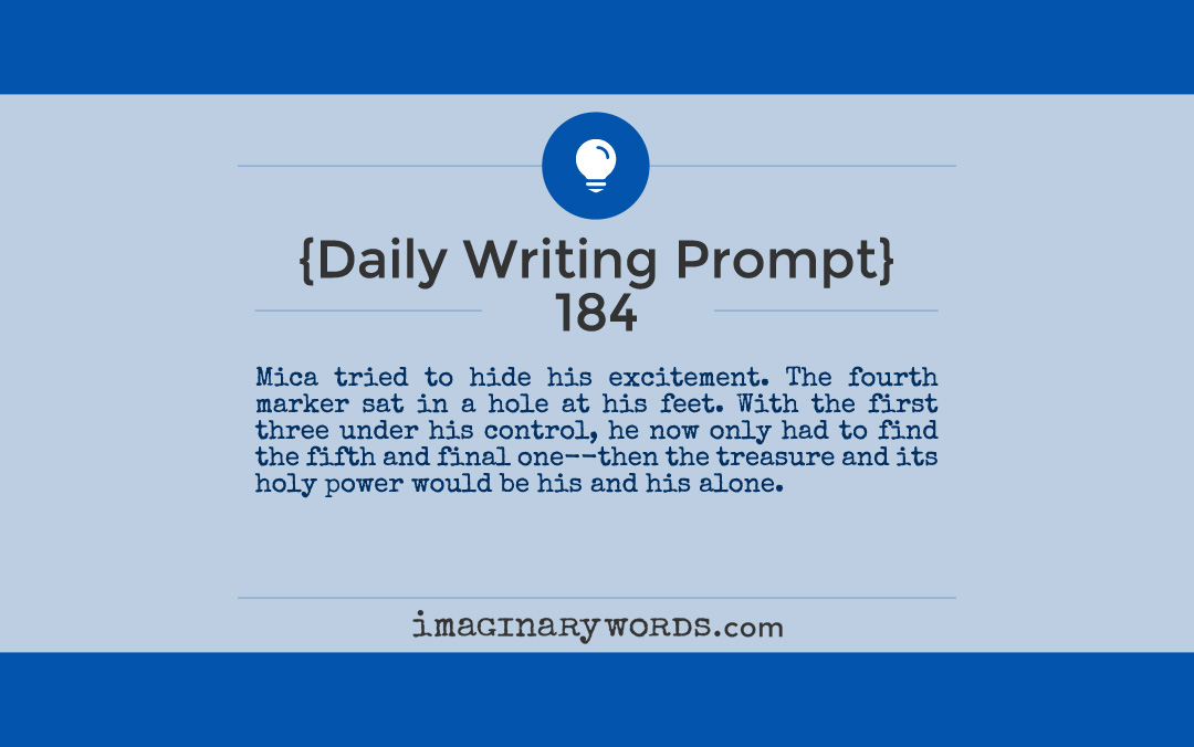 WritingPromptsDaily-184_ImaginaryWords.jpg