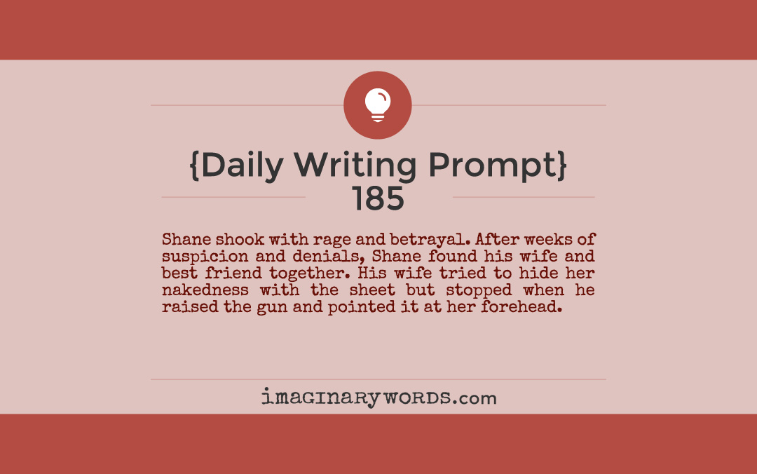 WritingPromptsDaily-185_ImaginaryWords.jpg