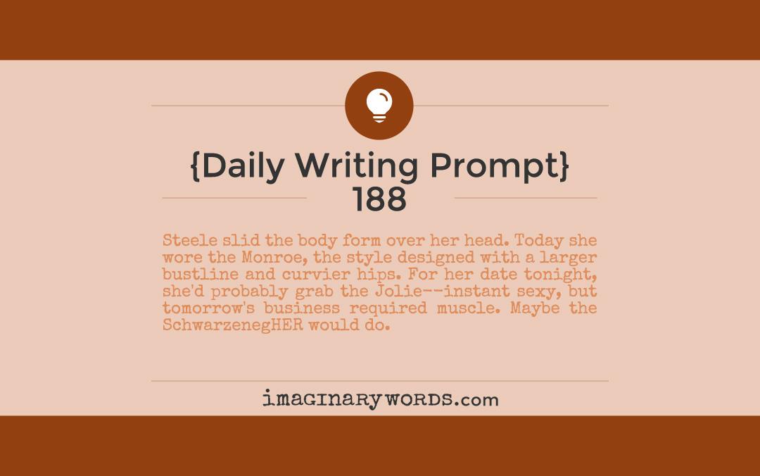 WritingPromptsDaily-188_ImaginaryWords.jpg