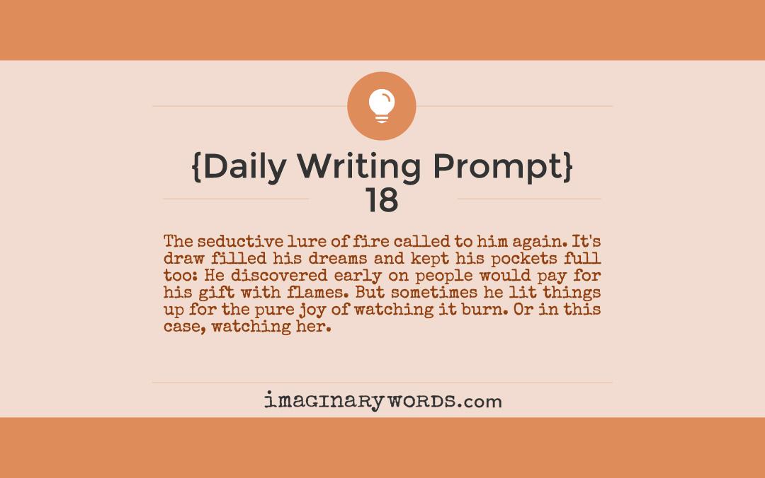 WritingPromptsDaily-18_ImaginaryWords.jpg
