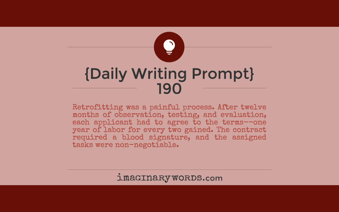 WritingPromptsDaily-190_ImaginaryWords.jpg