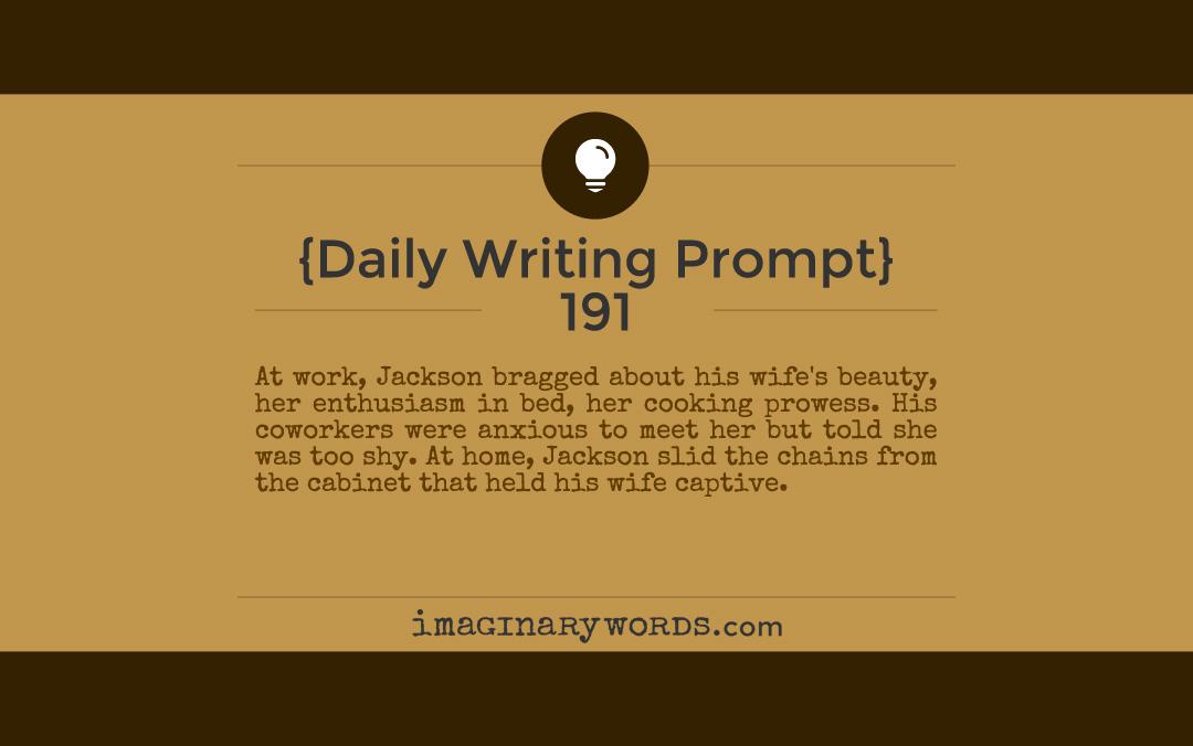 WritingPromptsDaily-191_ImaginaryWords.jpg