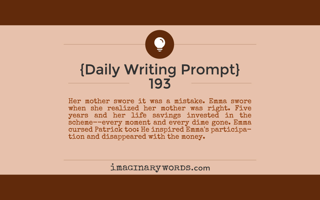 WritingPromptsDaily-193_ImaginaryWords.jpg