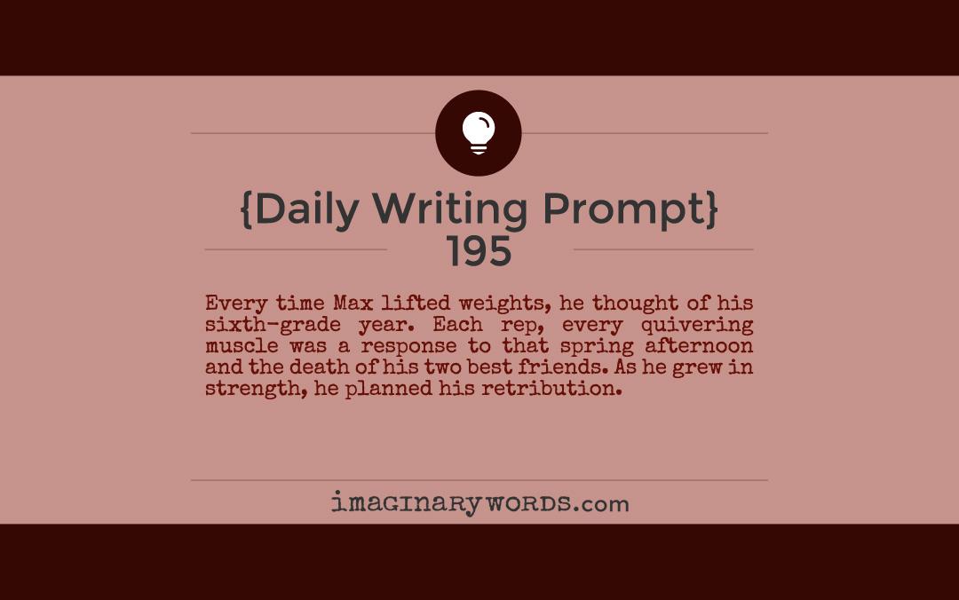 WritingPromptsDaily-195_ImaginaryWords.jpg