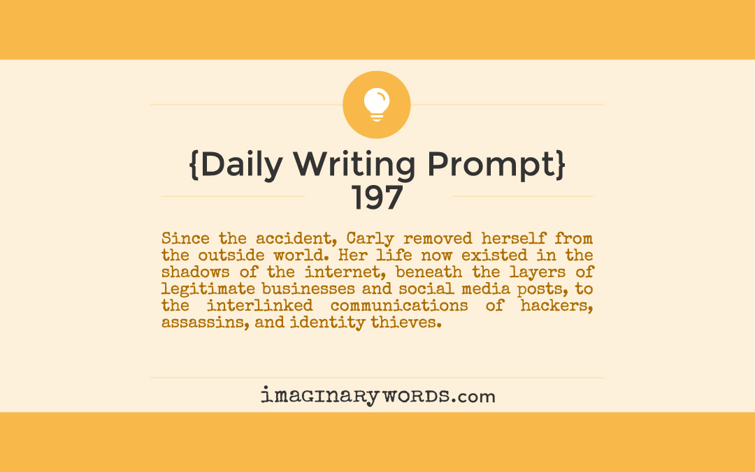 WritingPromptsDaily-197_ImaginaryWords.jpg